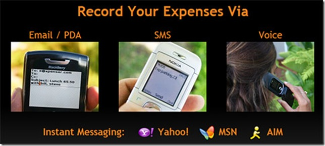 xpenser-expense-tracker